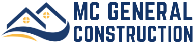 MC General Construction - Construction Company Serving All New Jersey Areas